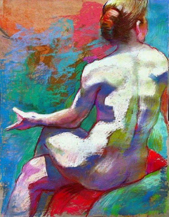 Evelyn Breit
