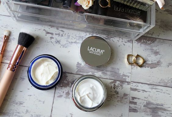 These are the best Aldi beauty products we have found!