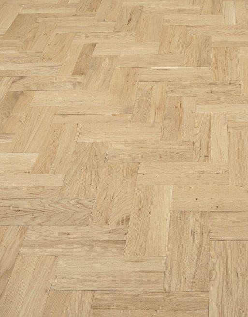Parquet Flooring Direct Wood Flooring Direct Flooring Parquet Wood In 2020 Direct Wood Flooring Solid Wood Flooring Flooring