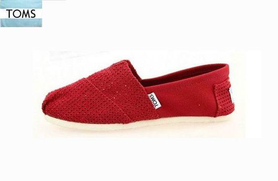 Cheap toms shoes,Toms Shoes Freetown Fuchsia Womens Classics