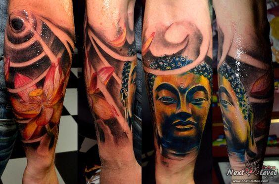 http://www.costi-tattoo.com/photo/5417