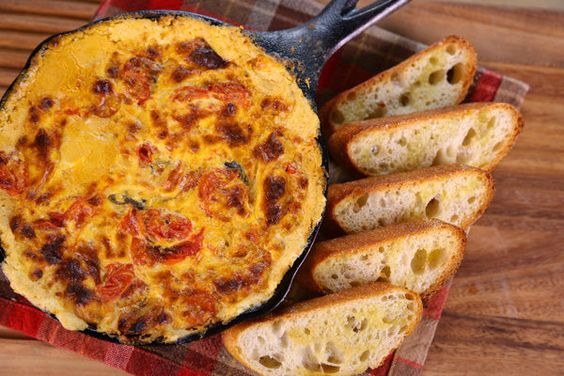 Clinton Kelly's Roasted Tomato Dip http://beta.abc.go.com/shows/the-chew/recipes/Roasted-Tomato-Dip-Clinton-Kelly