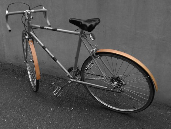 """Image Spark - Image tagged """"bicycle"""", """"design"""" - dwbeglin"""