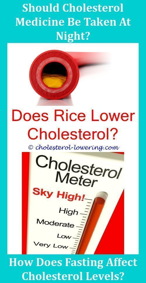 How Do You Get More Hdl Cholesterol Lowercholesterol What Should Cholesterol Levels Be Uk What Causes High Cholesterol Cholesterol Remedies Lower Cholesterol
