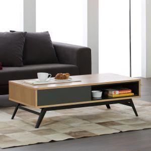 Kay Coffee Table