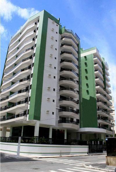 Ed. Bahamas Maiores informações ligue ou acesse: www.edmilsonalvesimoveis.com.br (27) 3033-2714 | 9973-7219
