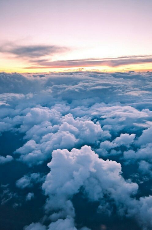Summer Sunset Travel Clouds Beautiful Sky Sky And Clouds