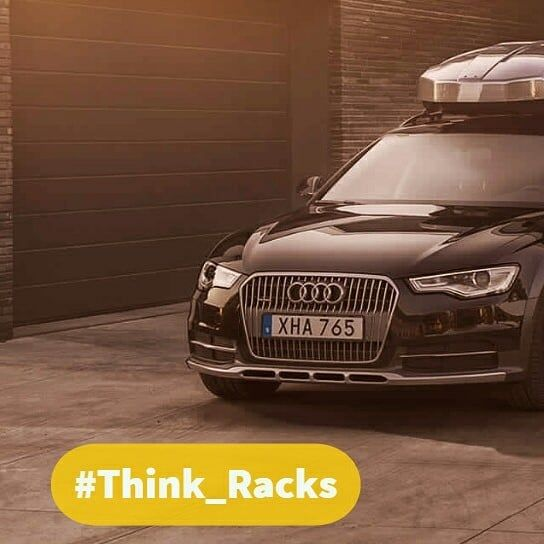 Travelling Soon Visit Our Store In Egypt And Get Thule Roof Boxes To Expand Your Car Storage And Take Your Home On The Go Car Storage Take You Home Roof Box