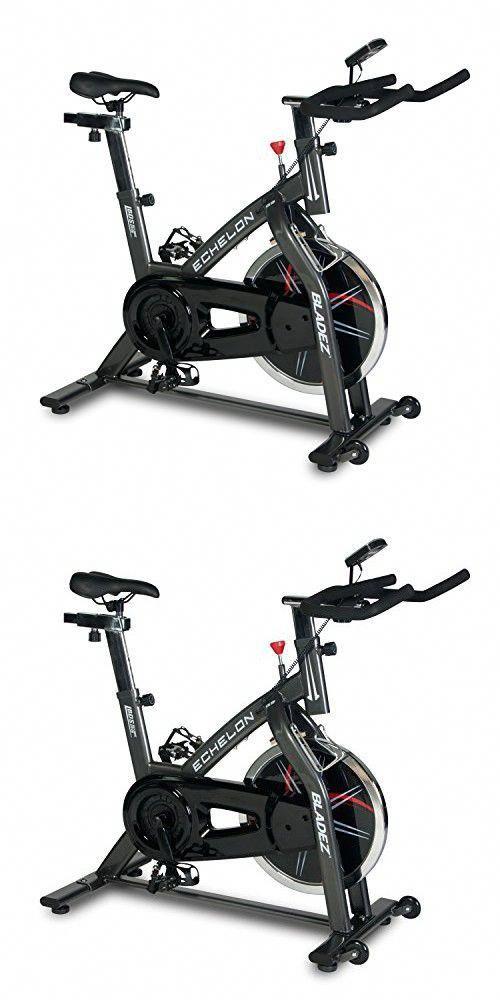 Pin By Spin Bike Pro On Spin Bike Reviews Recumbent Bike Workout