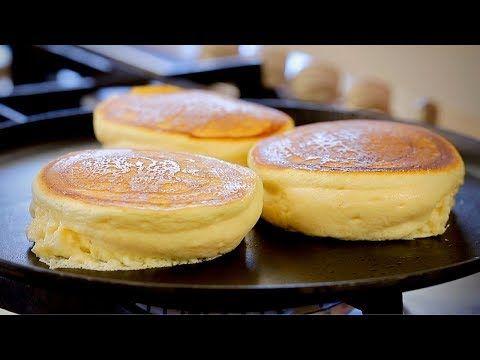 f3da434d4adf9f039cfc3103ec77b986 - Ricette Pancake Nutella