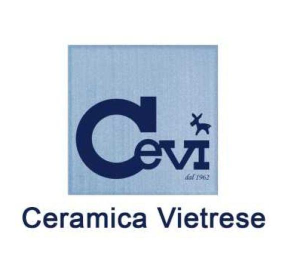 Cevi Ceramica Vietrese. #vietriceramic https://www.facebook.com/Vietri-Ceramic-Group-1132337140128573/timeline/