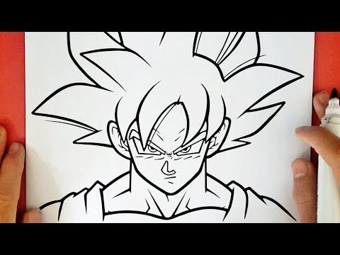 Dragon Ball Z Coloring Pages Personajes De Dragon Ball Dibujo