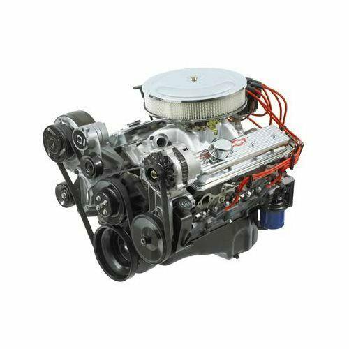 Gm Crate Engine Crate Engines Chevy Crate Engines Chevrolet