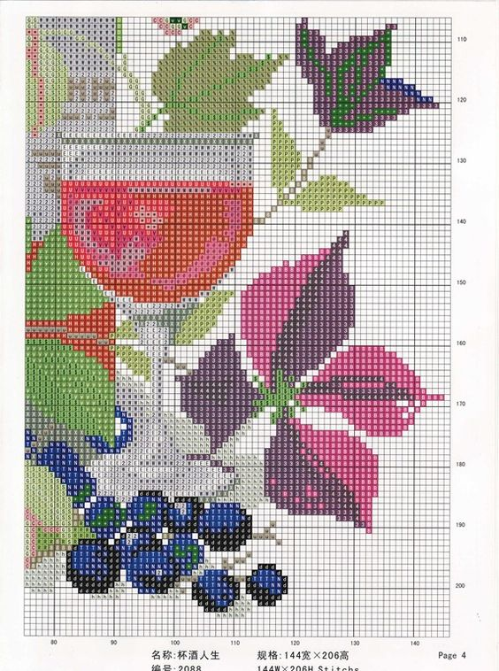 [graficos-ponto-cruz-esquemas-cozinha-94%255B3%255D.jpg]