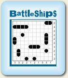 Conceptis logic puzzles - Free puzzles each week. Battleships, Sudoku, Pic-a-Pix and a whole lot more.