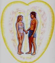 La neuropsicología del deseo, la neuropsicología del amor