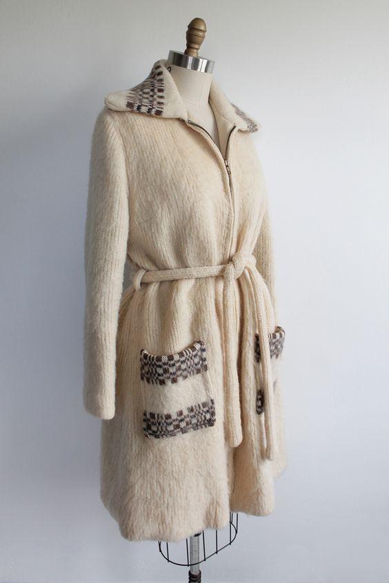 Vaux Vintage | www.vauxvintage.com