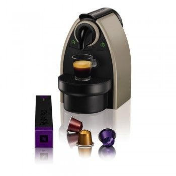cafetera express nespresso essenza flow | wishlist | pinterest