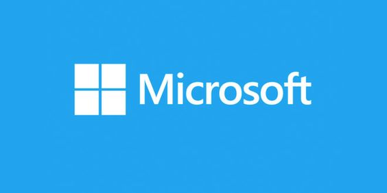 Microsoft actualizó su antivirus para remediar Superfish http://bit.ly/1DP6hEn |  #Antivirus, #Bug, #Lenovo, #Microsoft, #Superfish, #Tecnología