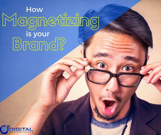 Brand recognition. Have you been stuck wondering how to build brand recognition for your business? More and more entrepreneurs want to know what is it they have to do to get some dang attention to themselves & business in order to make that 'splash'. Let's talk about some unique steps you can take to begin building a legacy off of brand recognition that not only lasts, but it makes a true and lasting impact in the marketplace. Building Your