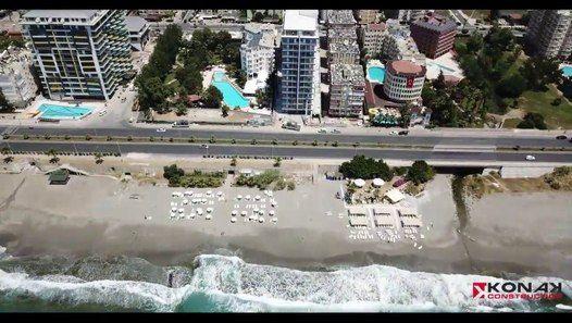 Lejligheder I Alanya Til Salg Lejlighed I Alanya Til Leje I 2020 Alanya Salg Videoer