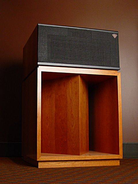 klipsch speakers vintage. klipsch speakers vintage g