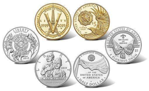 part coin news