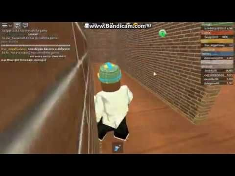 Roblox Is Dead My Thoughts On Roblox Roblox Thoughts Memes