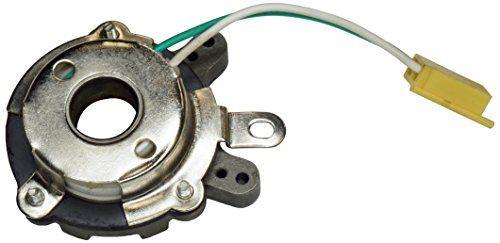 Formula Auto Parts Puc97 Distributor Pick Up Coil Auto Parts