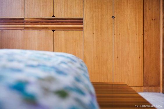 decoracao-apartamento-colorido-historiasdecasa-25