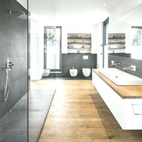 Badezimmer Ideen Design Und Bilder Homifizieren Tolle Badezimmer
