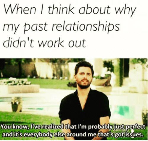 40 Single Memes That Ll Make You Happy You Re Alone Funny Relationship Single Memes Relationship Memes