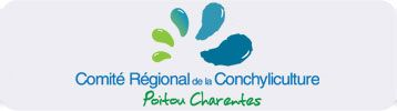 Création du portail d'informations professionnelles de la Section Régionale Conchylicole de Marennes-Oléron