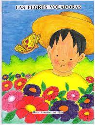Resultado de imagen para flores folkloricas