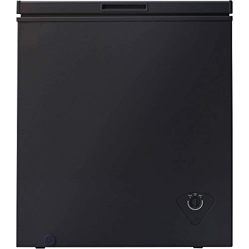 Black Friday Chest Freezers Deals In 2020 Chest Freezer Chest Freezer Organization Compact Freezer