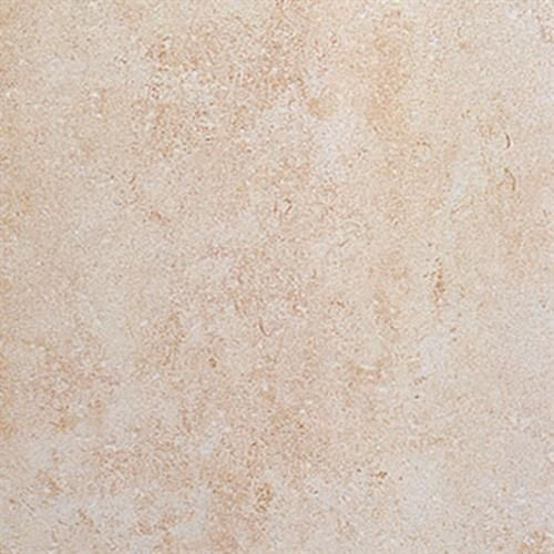 Interceramic montreaux blanc hd ceramic floor tile for 13x13 floor tiles