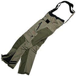 брюки rapala x-protect