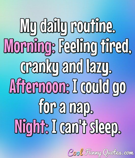 Funny Quote Fun Quotes Funny Lazy Quotes Funny Lazy Quotes