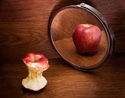 Fotografia Conceitual   | Criatives |: