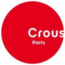 Nos logements - Crous de Paris
