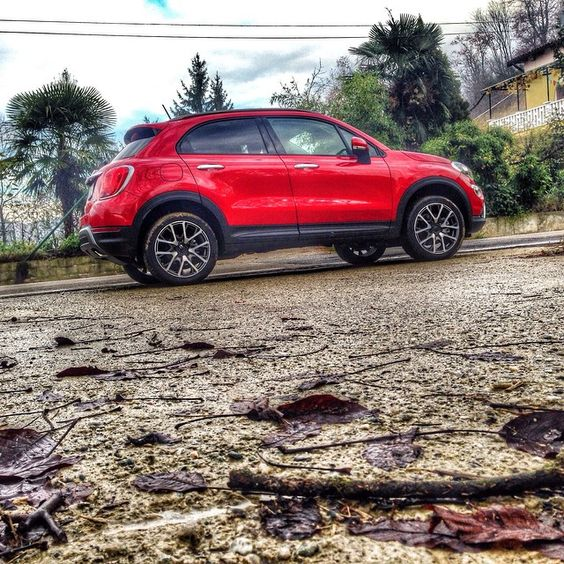 The fiat 500x soon in lebanon #fiat #500 #x #compact #crossover #4x4 #car #ride #drive #TagsForLikes #driver #sportscar #vehicles #speed #highway #sportscars #exoticcar #exoticcars #speed #spoiler #muffler #race #racing #engine #horsepower @fiat @therealsergetrad