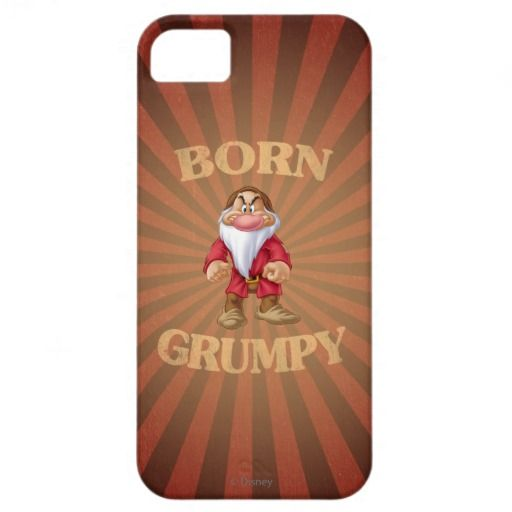 http://www.zazzle.com/born_grumpy_iphone_5_case-179697770792232516?rf=238508090504533493