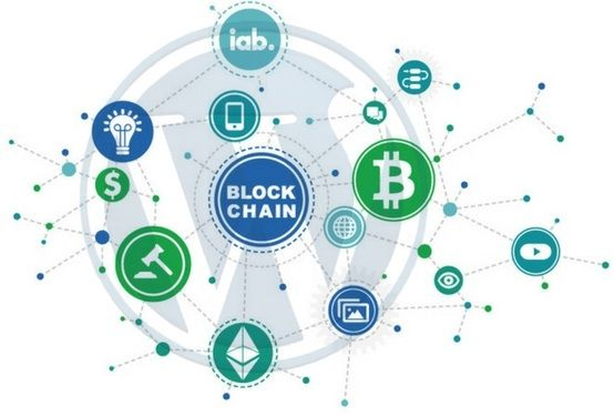 private blockchain cryptocurrency