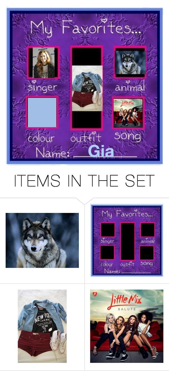 """""""My Favorites"""" by siamesecat-1 ❤ liked on Polyvore featuring art"""