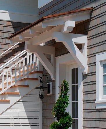 Duncan Mcroberts Associates Traditional Architecture Planning Seattle Bellevue Portland