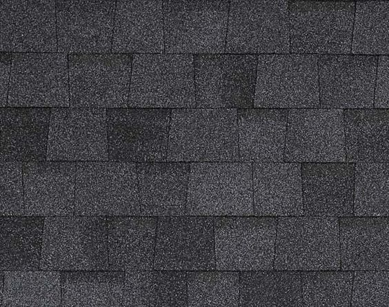 Best Colors Black And Shingle Colors On Pinterest 640 x 480