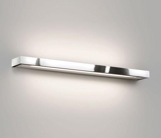 Faretti Specchio Bagno Ikea Idee Di Design Nella Vostra Casa Con