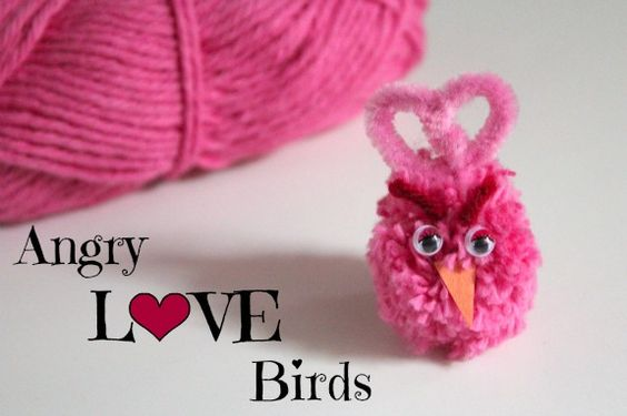angry birds valentine play online