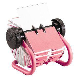 Office Supplies For Women Cute Desk Accessories for Women  cute girly desk accessories and office supplies.