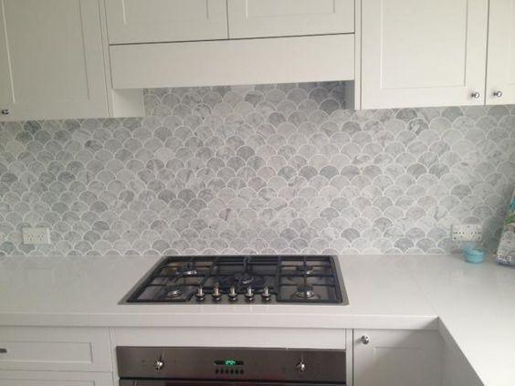 Wonderful Bathrooms Master Bathrooms Marble Showers Gray Bathrooms Feature Tiles